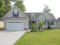 Home for sale: 2268 Jolly Roger Dr., Greenbackville, VA 23356
