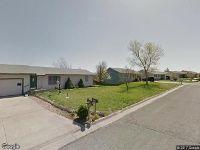 Home for sale: Barbara, Dodge City, KS 67801