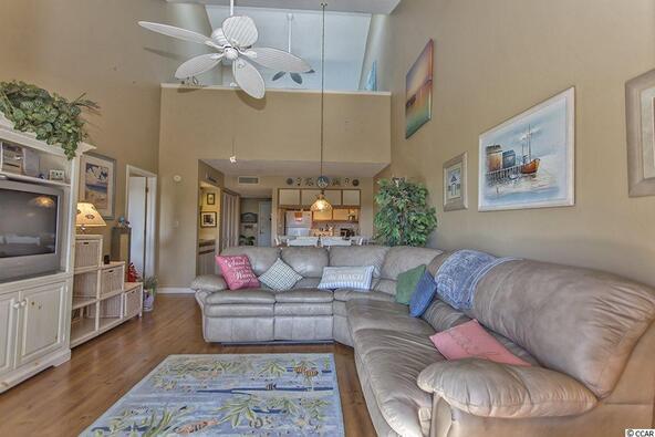 501 Maison Dr., Myrtle Beach, SC 29572 Photo 29