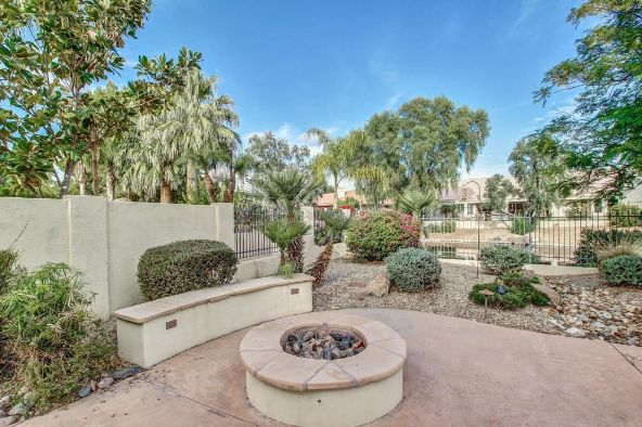 4721 N. Brookview Terrace, Litchfield Park, AZ 85340 Photo 40