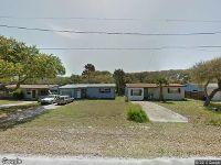 Home for sale: 11th, New Smyrna Beach, FL 32169