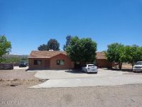 Home for sale: 1415 Via Halcon, Rio Rico, AZ 85648