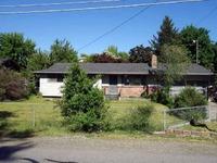 Home for sale: 1416 N. Vista Rd., Spokane Valley, WA 99212