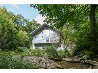 Home for sale: 293 Wewaka Brook Rd., Bridgewater, CT 06752