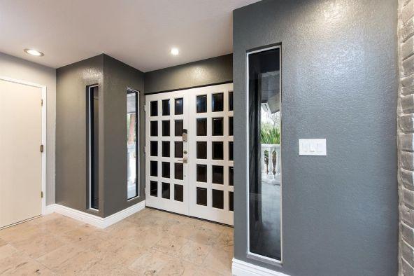 6605 N. Haslam Avenue, Fresno, CA 93711 Photo 4