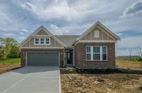 Home for sale: 12001 Cloverbrook Ln., Union, KY 41091