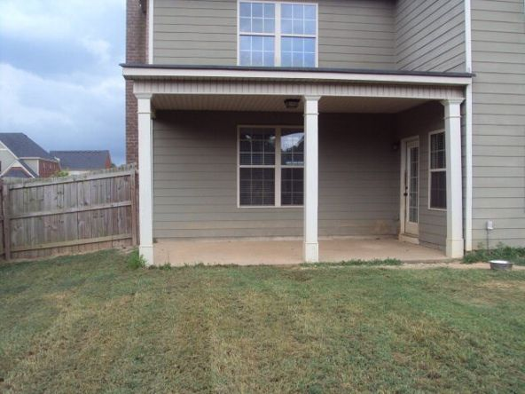64 Old Glory Way, Fort Mitchell, AL 36856 Photo 9