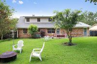 Home for sale: 1069 Seyburn Dr., Baton Rouge, LA 70808