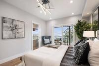 Home for sale: 267 Bella Vista Way, San Francisco, CA 94127