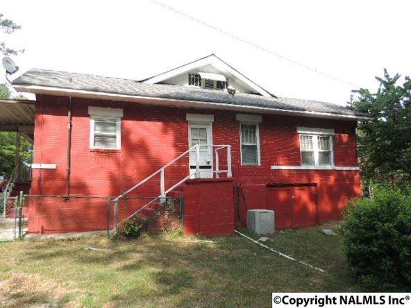 4665 County Rd. 7, Leesburg, AL 35983 Photo 8