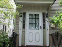 Home for sale: 37/39 Newbury St., Hartford, CT 06114