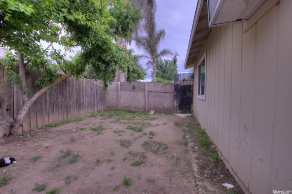 2548 Riverdale Ave., Modesto, CA 95358 Photo 19