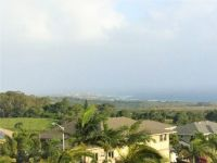 Home for sale: 1194 Pua Melia St., Kalaheo, HI 96741