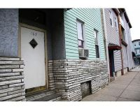 Home for sale: 163 Putnam St., Boston, MA 02128