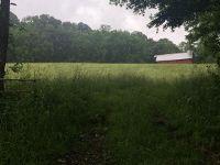 Home for sale: 0 Marion Branch, Elizabethton, TN 37643