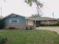 Home for sale: 2320 Ottawa, Enid, OK 73703