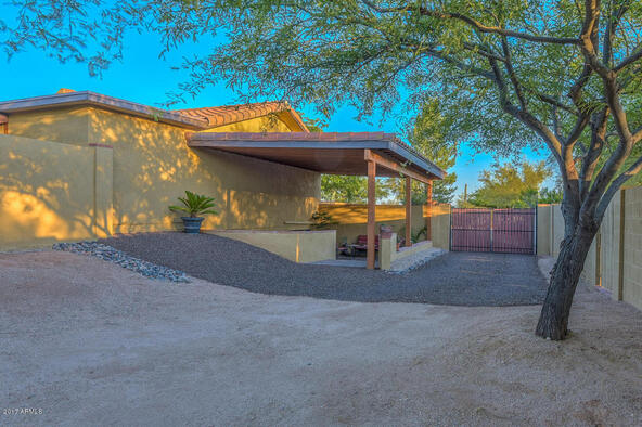 6232 E. Morning Vista Ln., Cave Creek, AZ 85331 Photo 53