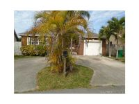 Home for sale: 25064 S.W. 129th Path, Homestead, FL 33032