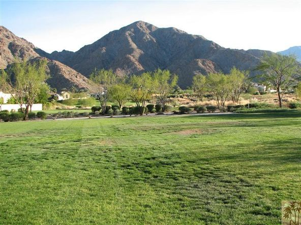 53040 Latrobe Ln. Lot 19, La Quinta, CA 92253 Photo 3