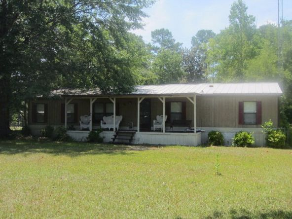 440 White Oak Dr., Eufaula, AL 36027 Photo 49