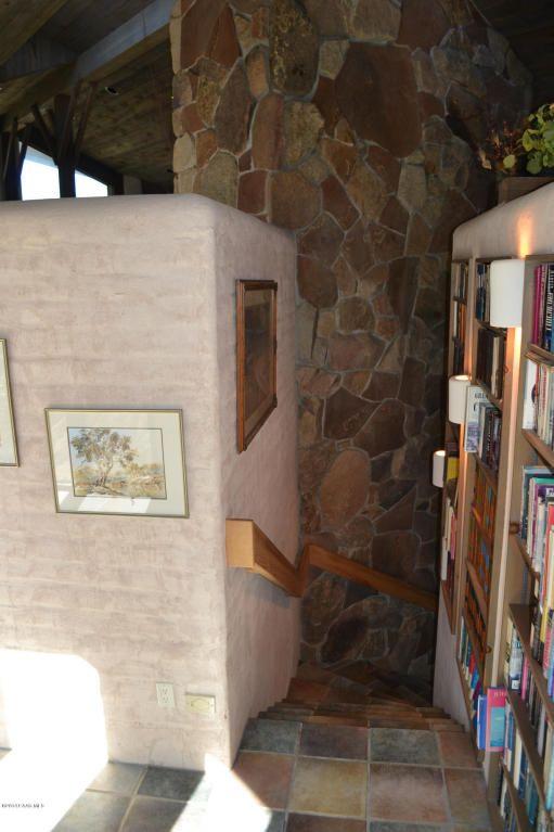 2014 Ponderosa Ln., Prescott, AZ 86305 Photo 16