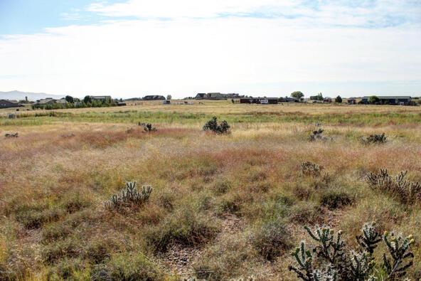 7400 E. Whisper Ranch Rd., Prescott Valley, AZ 86314 Photo 11
