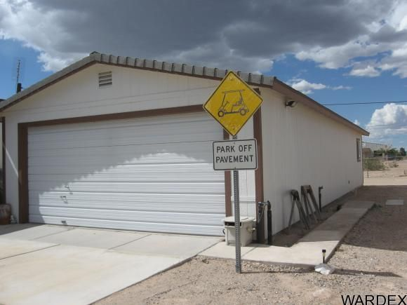 4871 E. Sand Bar Dr., Topock, AZ 86436 Photo 3