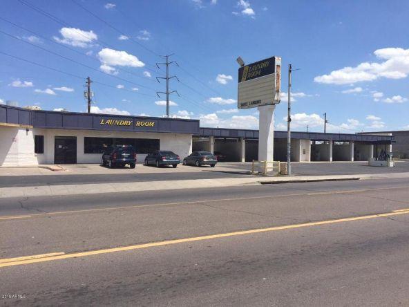 7841 S. Avenida del Yaqui Rd., Tempe, AZ 85283 Photo 1