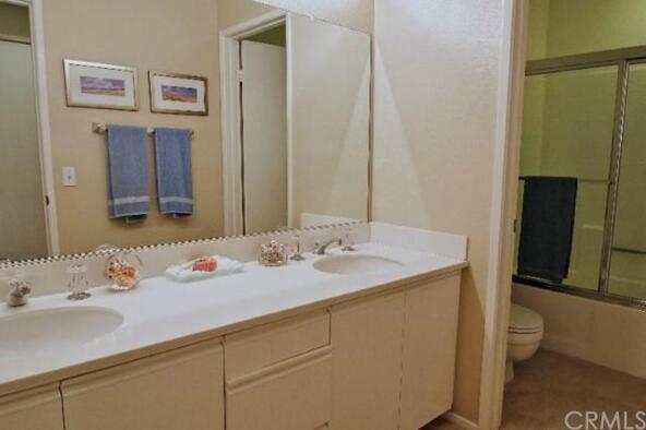 120 Villa Point Dr., Newport Beach, CA 92660 Photo 5