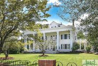 Home for sale: 363 W. Liberty Avenue, Lyons, GA 30436