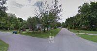 Home for sale: 502 S.E. 7th St., Bentonville, AR 72712