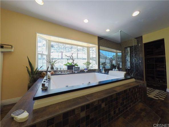 30675 Lindsay Canyon Rd., Canyon Country, CA 91390 Photo 21