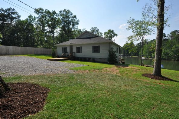 1627 Moonbranch Dr., Dadeville, AL 36853 Photo 2