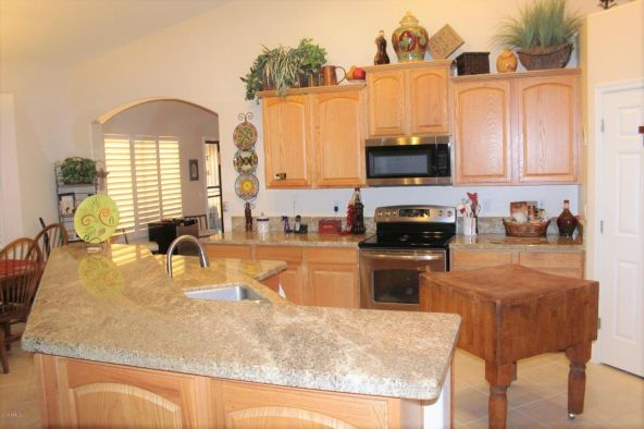 23975 N. 80th Dr., Peoria, AZ 85383 Photo 33