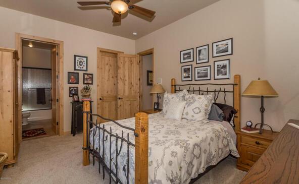 9880 N. Clear Fork Rd., Prescott, AZ 86305 Photo 62