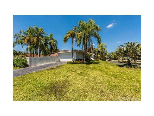 16800 S.W. 83rd Ave., Palmetto Bay, FL 33157 Photo 2