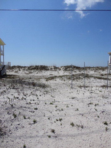 2211 Beach Blvd., Gulf Shores, AL 36542 Photo 7