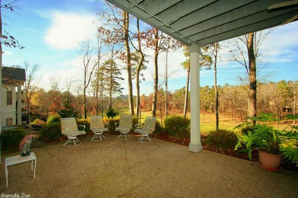 33 Princesa Dr., Hot Springs Village, AR 71909 Photo 33