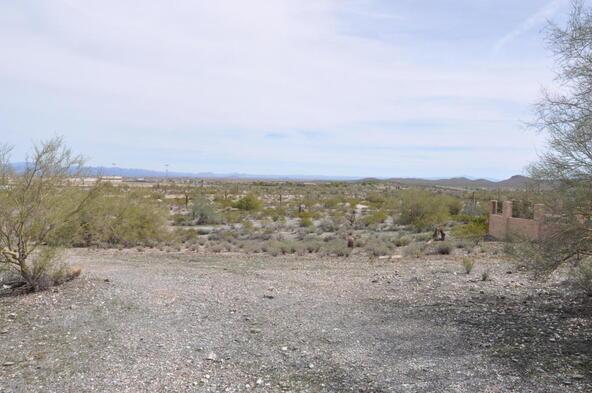 2159 W. Wahissa Trail, Queen Creek, AZ 85142 Photo 11