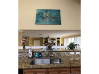 Home for sale: 2164 Alworth Terrace, Wellington, FL 33414