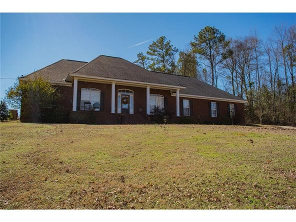 415 Shady Nook Dr., Deatsville, AL 36022 Photo 14