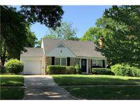 Home for sale: 605 E. Wea St., Paola, KS 66071