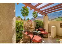 Home for sale: 2868 la Cadena Ct., Palm Springs, CA 92264