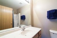 Home for sale: 111 Terra Firma Ln., Volo, IL 60020