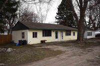Home for sale: 5167 Pointe Tremble, Algonac, MI 48001