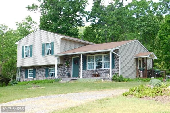 119 Forester Ln., Delray, WV 26714 Photo 30