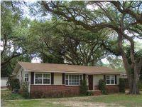 Home for sale: 47 Oak Avenue, Satsuma, AL 36572