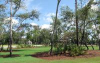 Home for sale: 14 Front Porch Cir., Niceville, FL 32578
