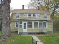 Home for sale: 14-16 Hazelmeadow Pl., Simsbury, CT 06070