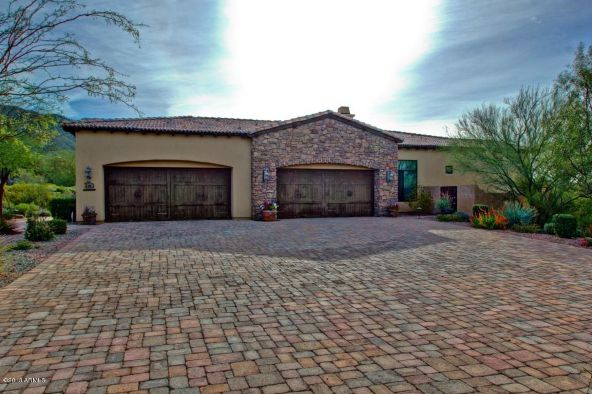 8163 E. Echo Canyon St., Mesa, AZ 85207 Photo 18